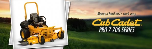 Premier Outdoor Equipment : Texarkana, TX  : The best brands of