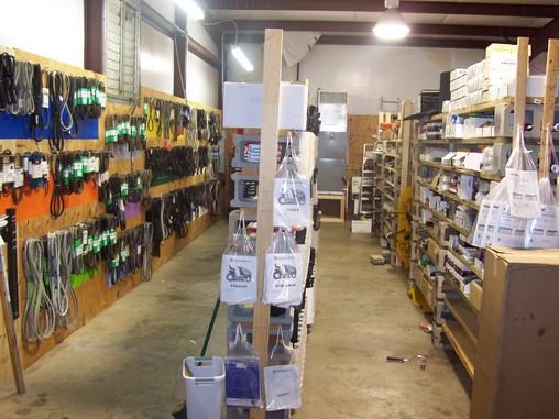 Premier Outdoor Equipment : Texarkana, TX  : The best brands